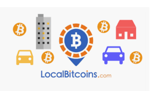 Localbitcoins atmosphere no risk matched betting review