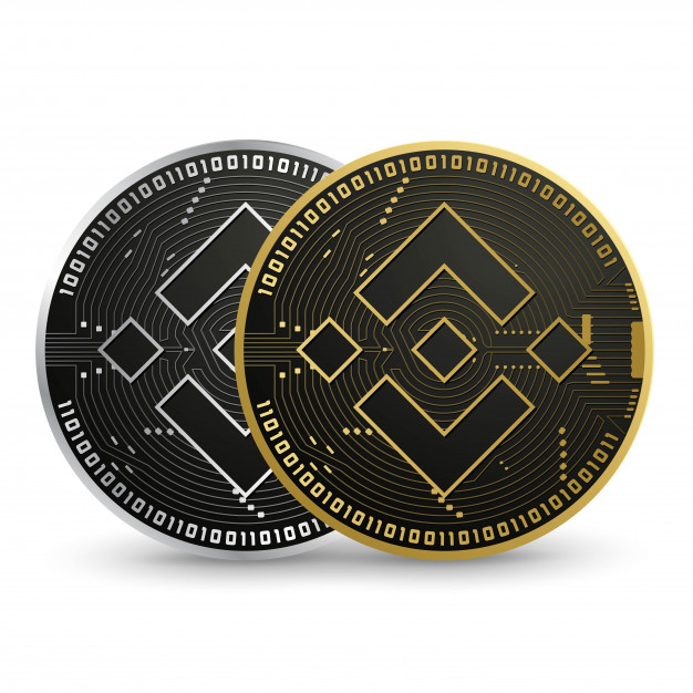 Binance Now Supports Buying Cryptocurrencies By Binding