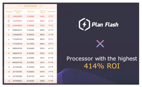 những điều cần biết về kế hoạch-flash-ponzi-created-by-s-block4