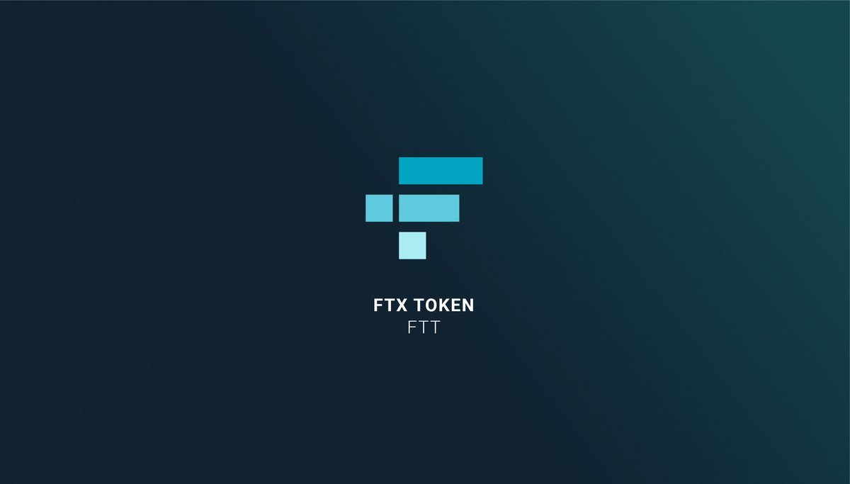 What is FTX coin? - AZCoin News