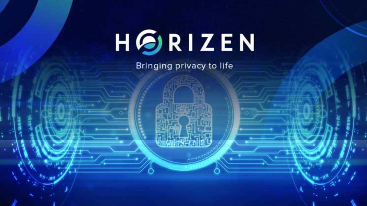 how to buy horizen coin