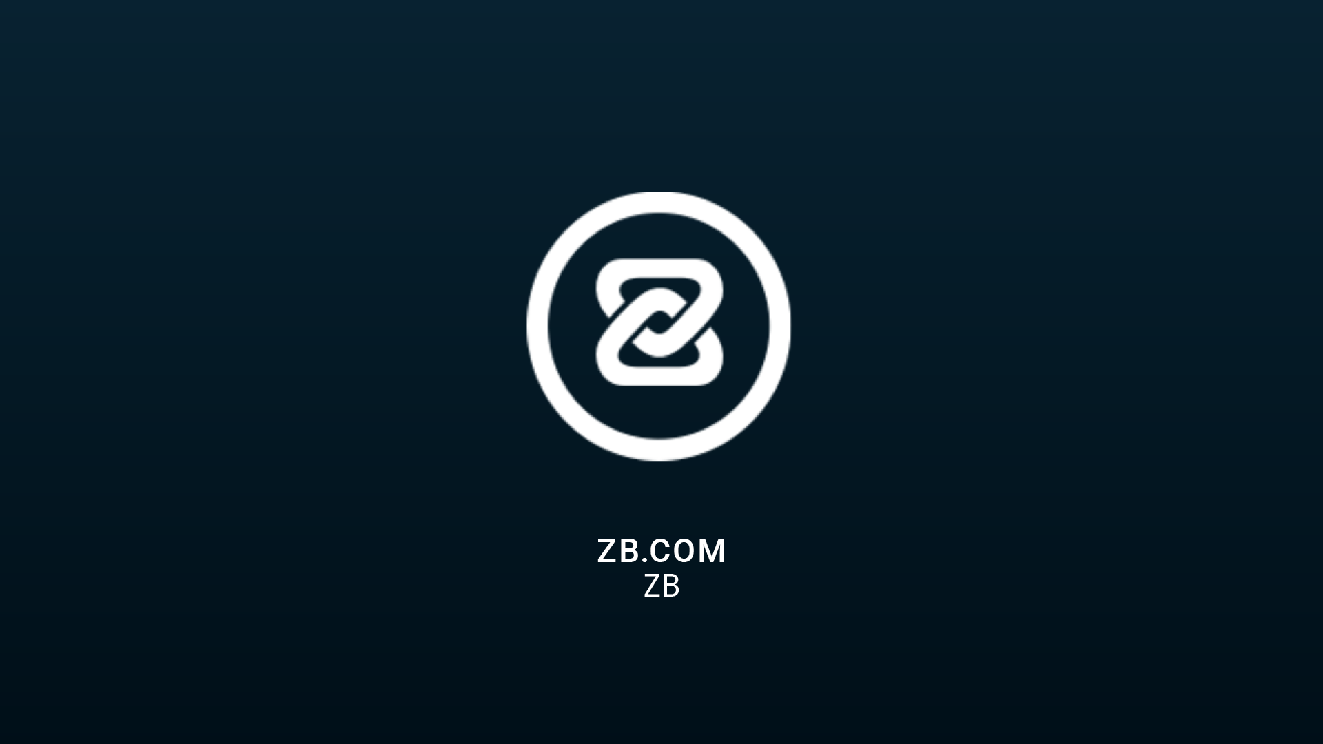 What is <bold>ZB</bold> Coin?