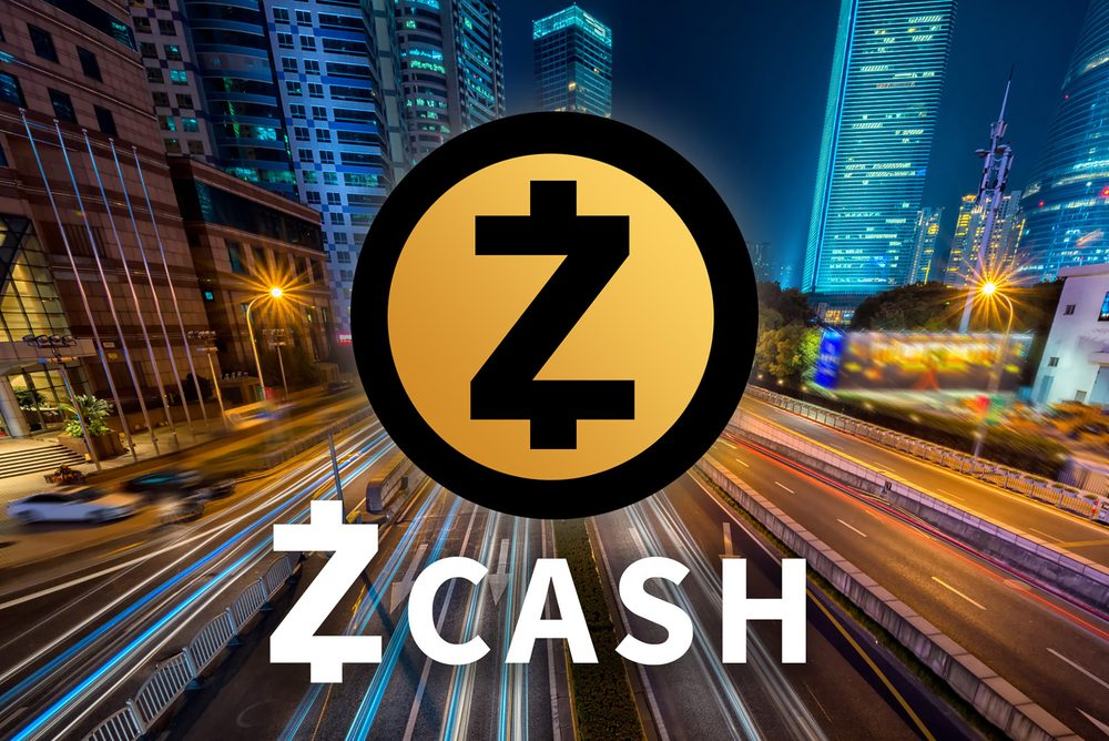 What is Zcash (ZEC)? - AZCoin News