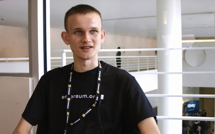 vitalik-buterin-the-next-5-10-years-of-ethereum-2-0-and-beyond-might-look-like-this