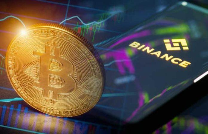 sell 100 bitcoin