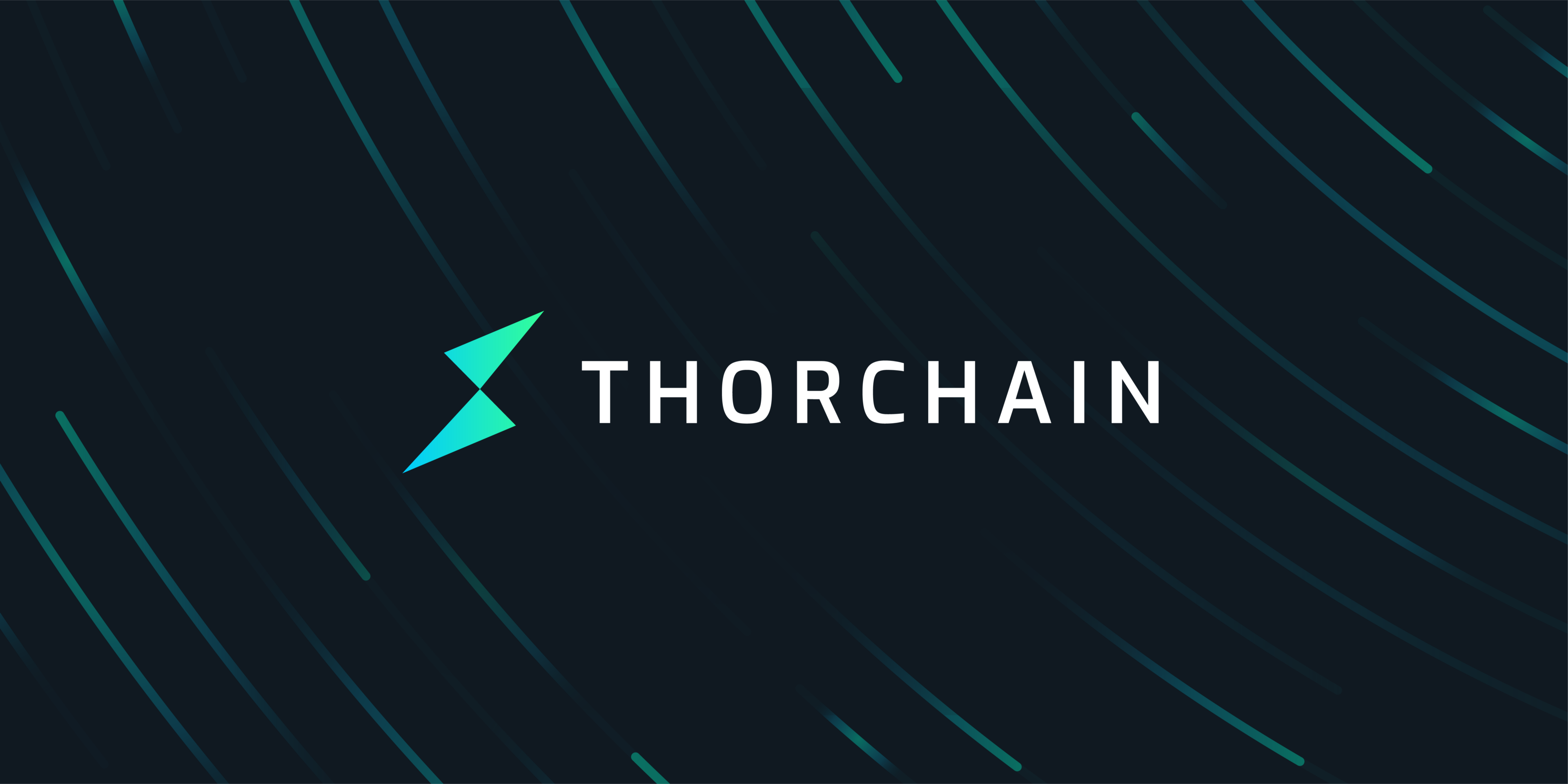 Image result for What Is THORChain (RUNE)?