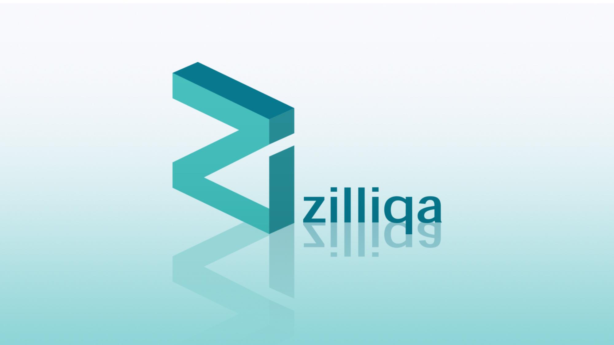What is Zilliqa (ZIL)? - AZCoin News