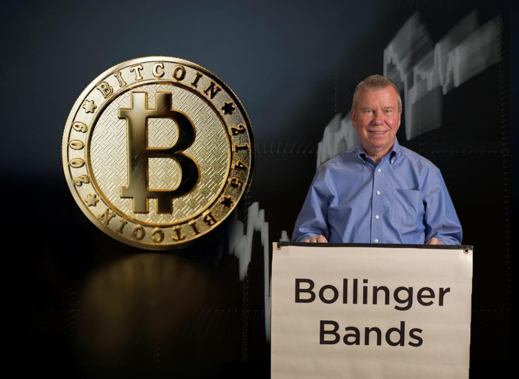 How to Use Bollinger Bands for Bitcoin Trading - Bitcoin Market Journal