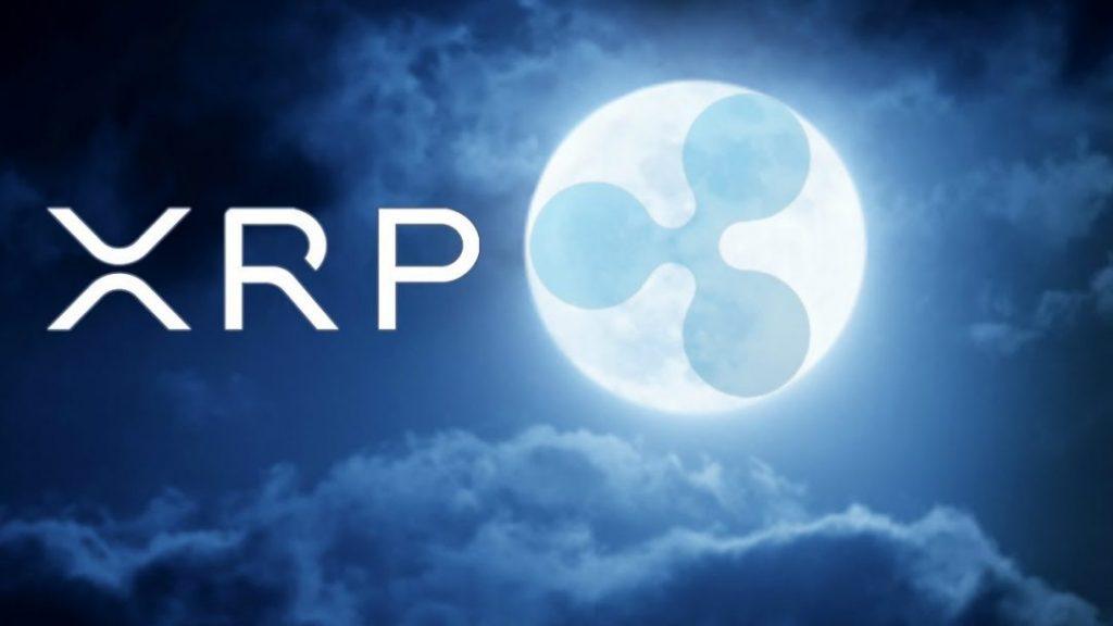 Xrp token price prediction