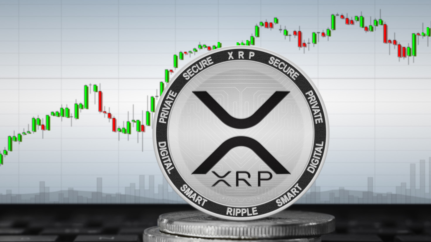 analyst-claims-xrp-price-is-setting-up-for-a-big-push-higher
