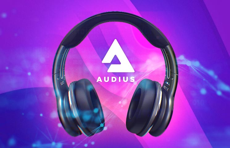 audius-spotify-competitor-retroactively-distributed-8-million-in-audio