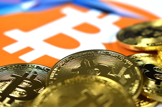 bitcoin-price-is-expected-to-move-higher1