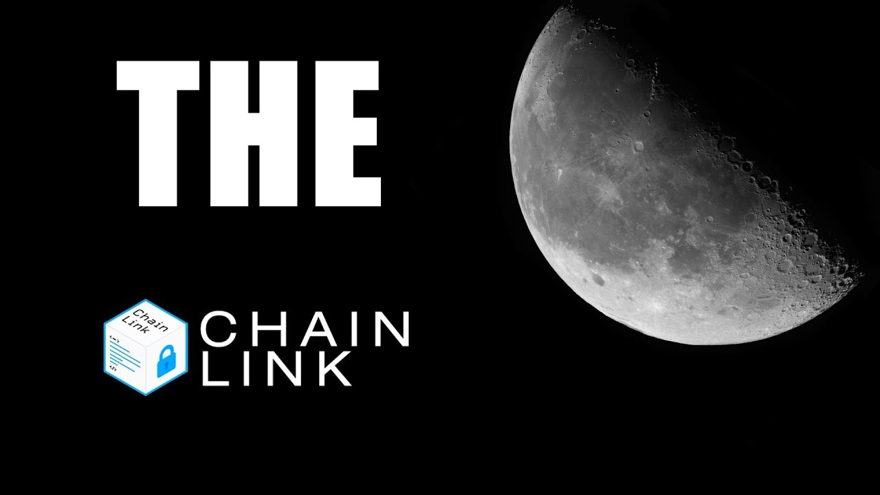 chainlink-price-is-emerging-as-a-scapegoat-asset-for-prominent-bitcoin-traders