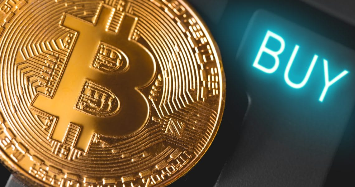 how-much-bitcoin-can-you-buy-for-1-compared-to-the-2020-peak-of-13000[1]