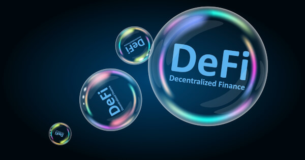 a-market-wide-correction-has-begun-and-defi-tokens-have-floundered