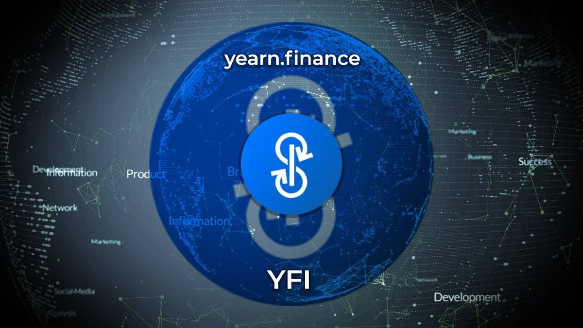a-security-researcher-in-the-space-found-a-similar-economic-flaw-harvest-finance-within-yearn-finance