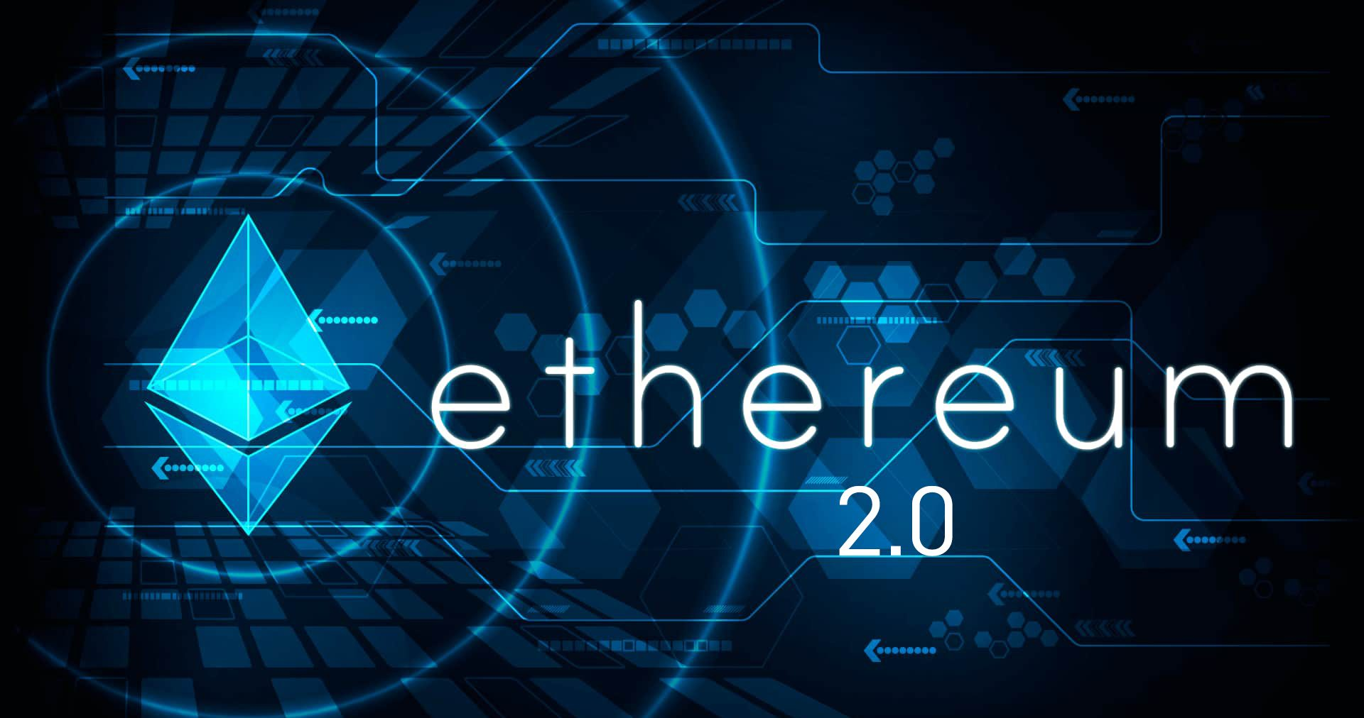 an-ethereum-eth2-0-deposit-contract-has-been-launched-on-github
