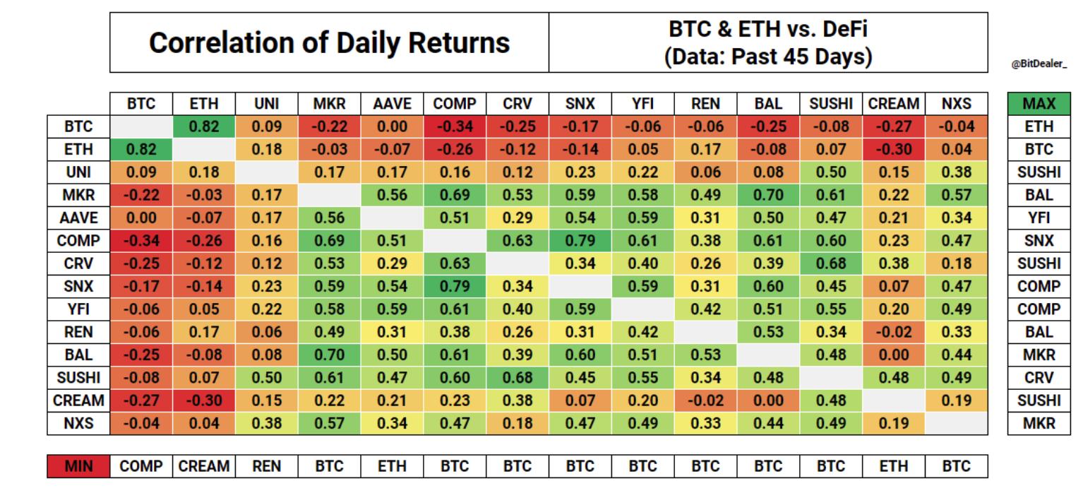 btcs-growing-mainstream-acceptance-drove-bitcoin-price-higher