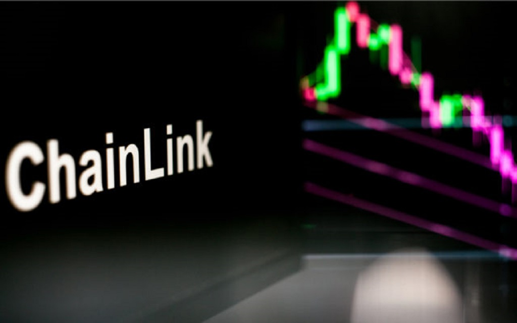 chainlink-price-may-see-a-sustained-pullback-in-the-short-term