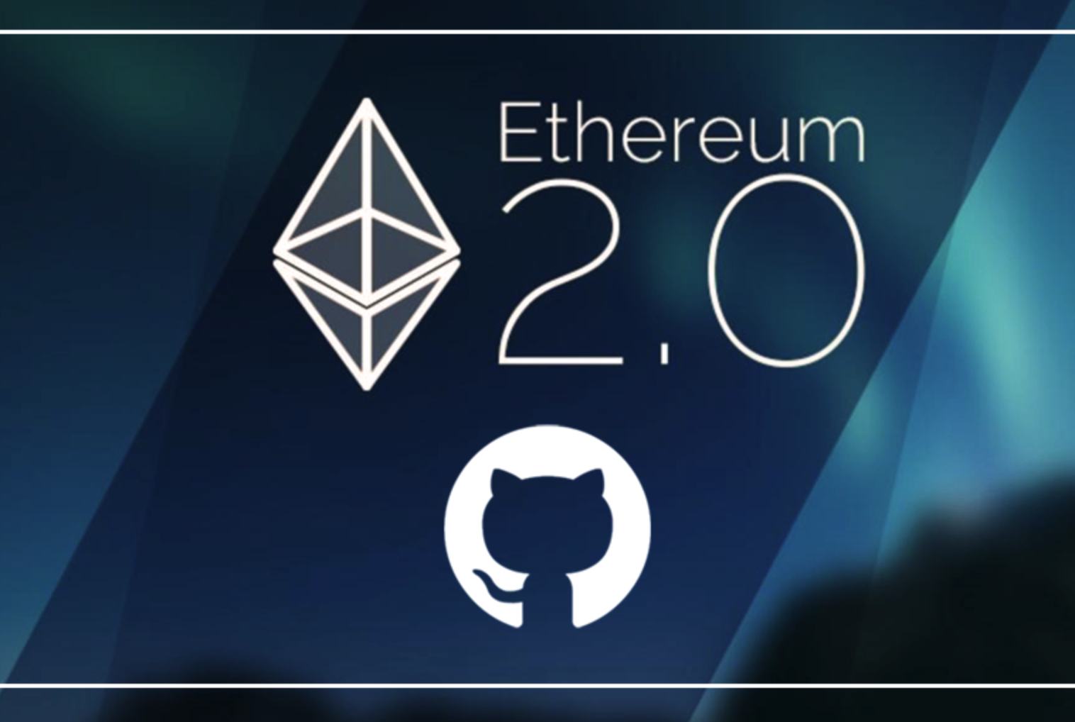 ethereum-2.0-deposit-contract-has-just-been-released-on-github1