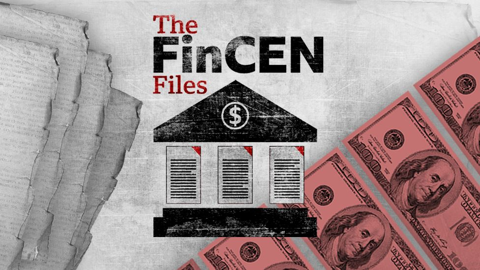 fincen-released-its-assessment-of-a-60-million-civil-monetary-penalty