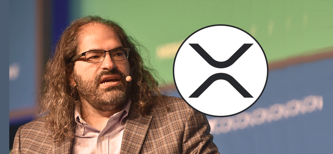 ripple-cto-david-schwartz-a-new-xrp-ledger-xrpl-upgrade-will-be-a-game-changer