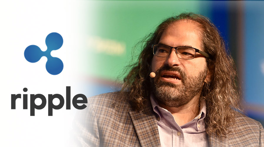 ripple-cto-david-schwartz-explained-why-banks-have-been-reluctant-to-adopt-xrp-as-a-bridge