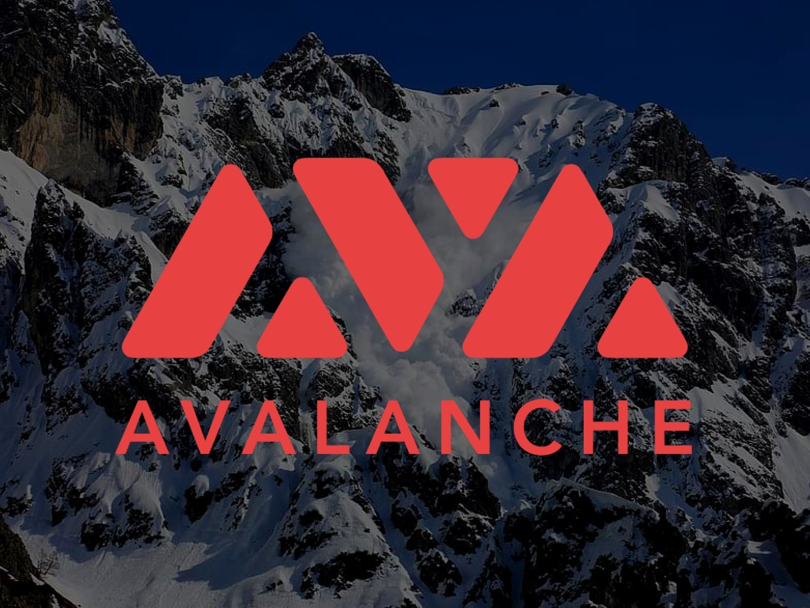 Digital Euros (EUR), Swiss Francs (CHF), and more coming to Avalanche in Q1 2021 - AZCoin News