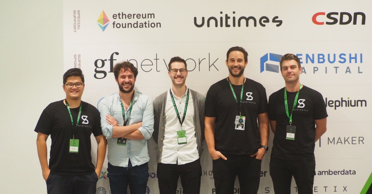 """Optimism has """"soft launched"""" its solution to Ethereum's transaction problem, the Optimistic Virtual Machine (OVM) - AZCoin News"""