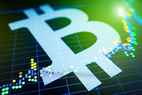 Bitcoin price plummeted, many altcoins increased violently especially XRP - AZCoin News