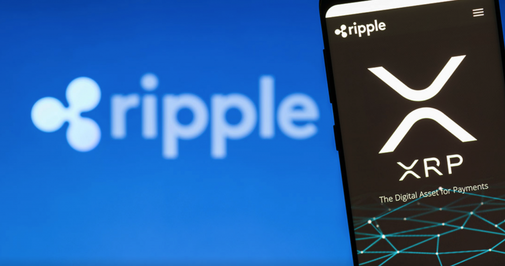 Ripple's biggest sin was the way it managed more than half of the total supply of <bold>XRP</bold>, but is it affecting <bold>XRP</bold> <bold>price</bold>?