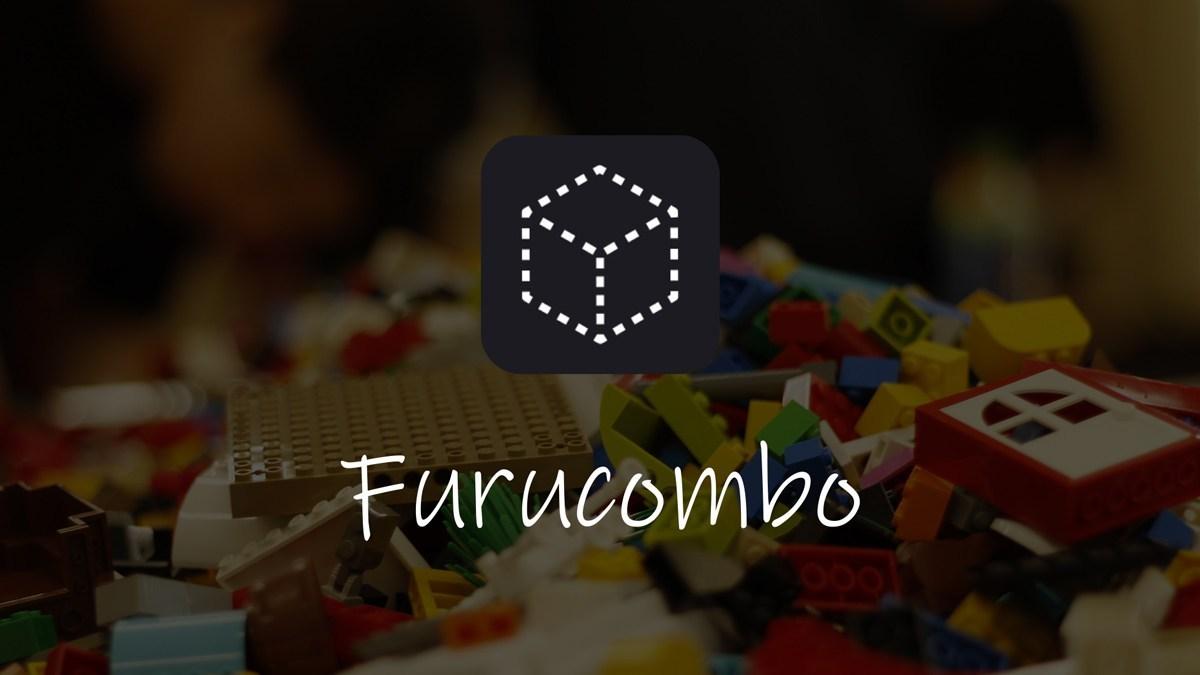Binance X invests in DeFi aggregator Furucombo - AZCoin News