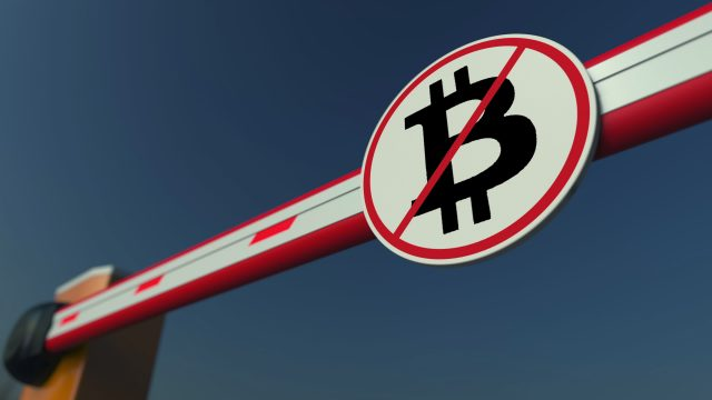 A former British member of parliament is urging central banks to ban Bitcoin because of its excessive energy use - AZCoin News