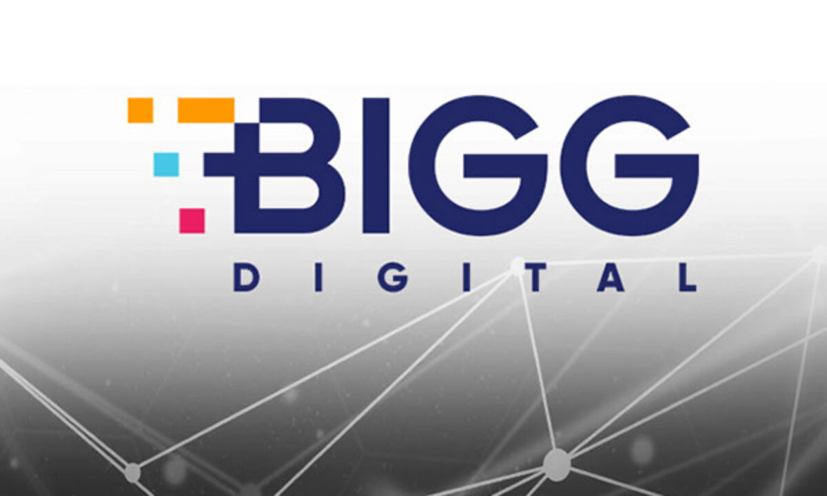 BIGG announced a 60.7 Bitcoin acquisition for its subsidiary operational float, bringing BIGG's total BTC treasury at 300 BTC - AZCoin News