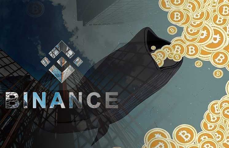 Binance Coin whales holding 100,000 or more BNB have increased from 26 to 48 in 6 months - AZCoin News
