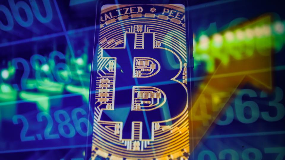 Bitcoin price surged insanely, recording a 17% increase over the past seven days - AZCoin News