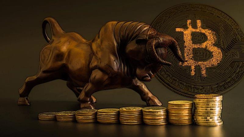 Bitcoin price will soon return, bullish signs are very positive - AZCoin News