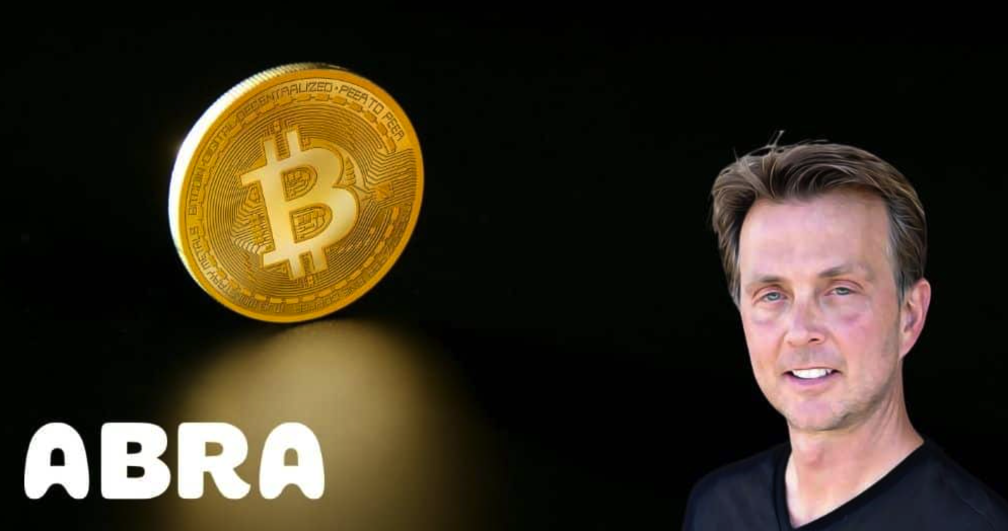 CEO of Abra has predicted the Bitcoin price could move up to $250,000 if corporations keep on buying BTC - AZCoin News