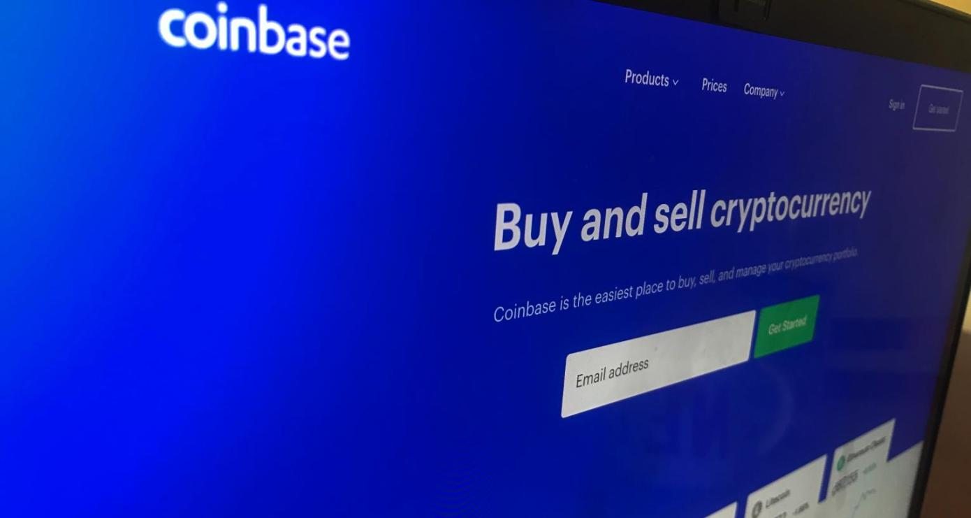 Coinbase will likely issue an native token, will the market change? - AZCoin News