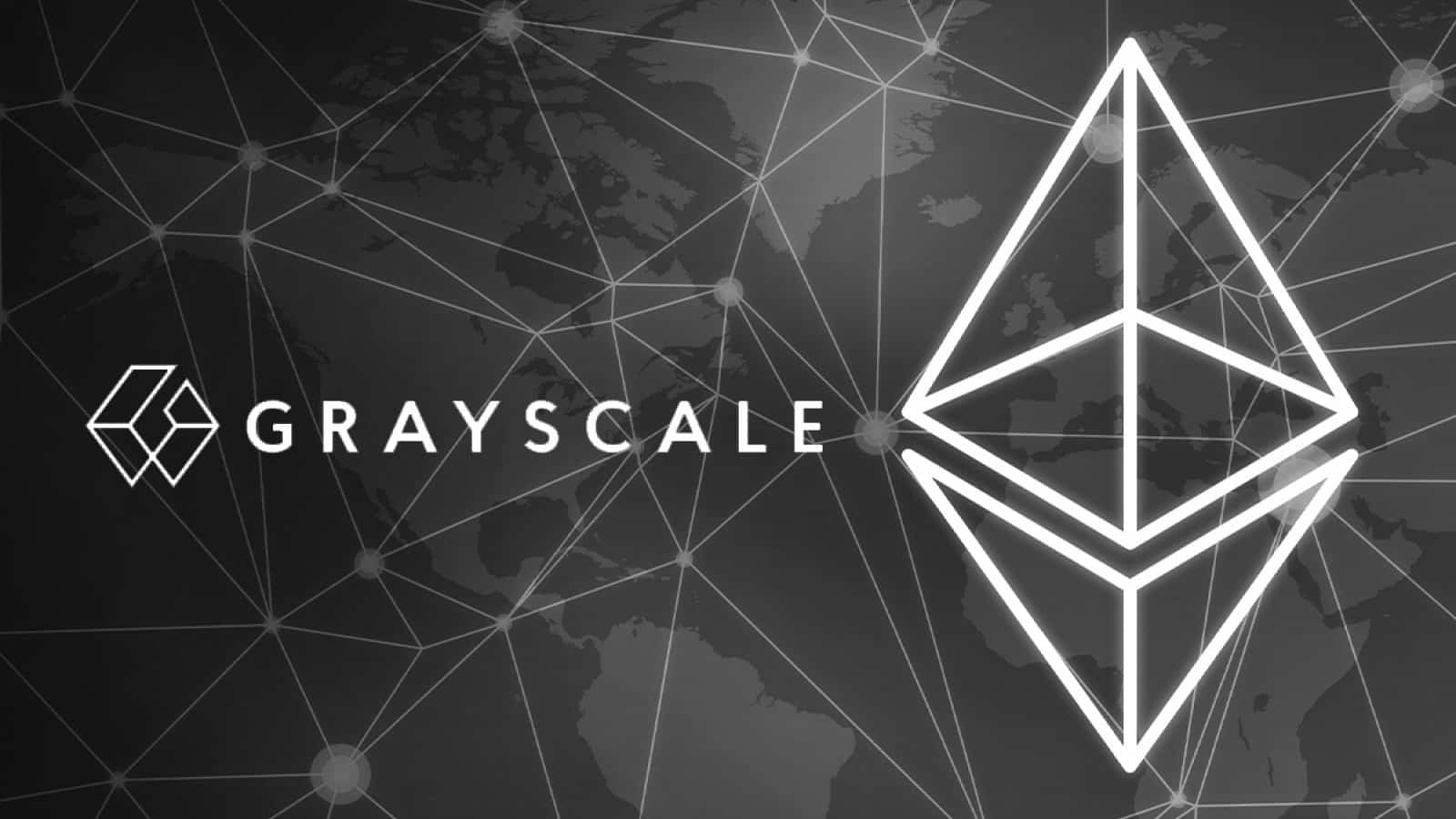 Grayscale massive cryptocurrency purchases continue as the AUM has grown by 50% in a month to $30 billion - AZCoin News