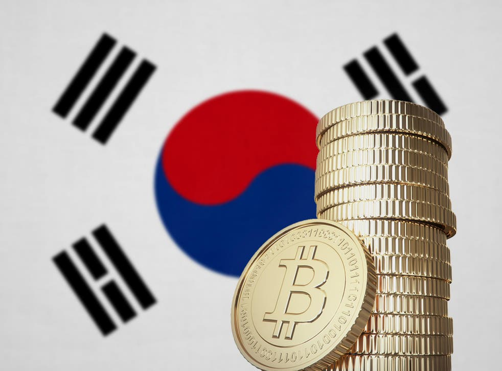 South Korea will implement a 20% tax on Bitcoin and cryptocurrency profits starting January 1, 2022 - AZCoin News
