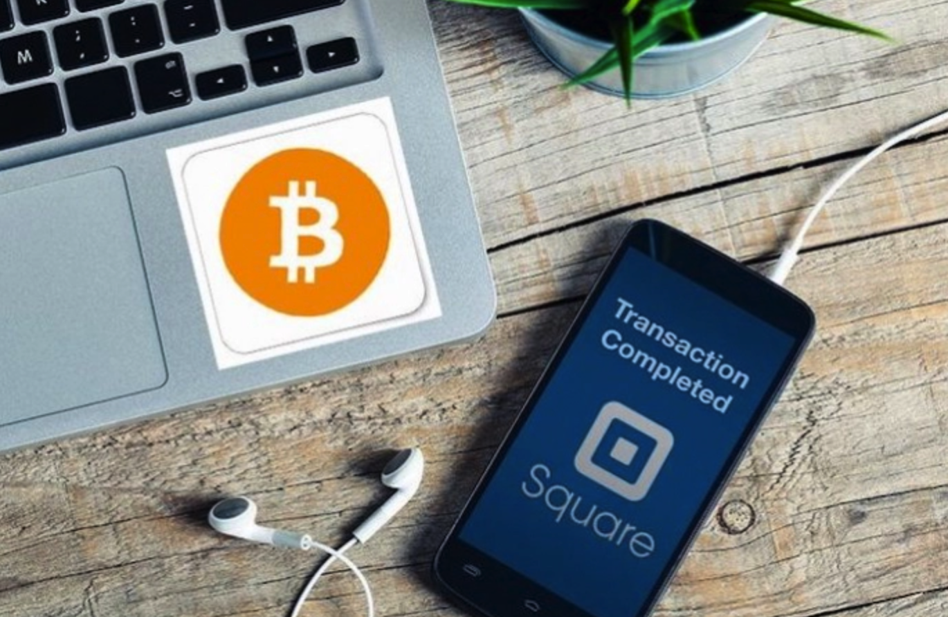 Square invested an additional $ 170 million in Bitcoin - BTC sales through the Cash App reached $ 4.57 billion - AZCoin News
