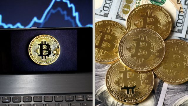 The Central Bank of Nigeria (CBN) and the SEC agreed to conduct research to regulate and govern the Bitcoin market - AZCoin News