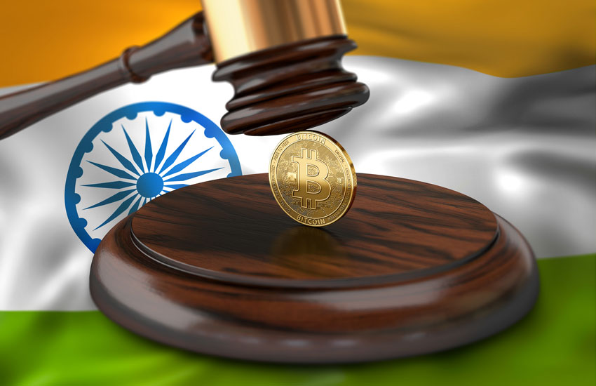 The Reserve Bank of India stated Bitcoin may impact the region's financial stability while Warren Buffett of India said that regulators should ban it - AZCoin News