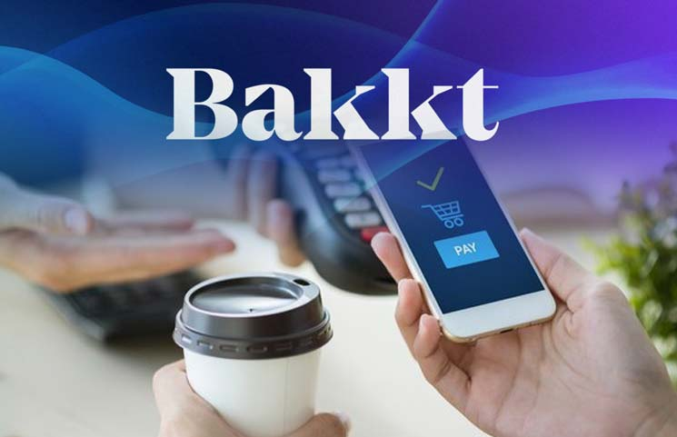 Bakkt has opened up its retail app for Bitcoin, gift cards, customer loyalty points, and other digital assets - AZCoin News