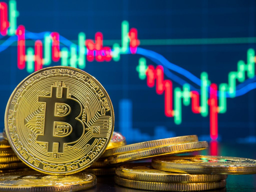 Can Bitcoin price reach the new All-time-high levels next week? - AZCoin News