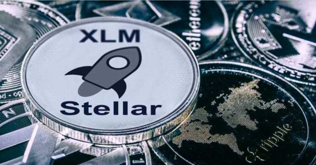 Grayscale added an amount close to 35 million XLM to its crypto holdings over the past month while XLM introduces update Horizon 2.0 - AZCoin News