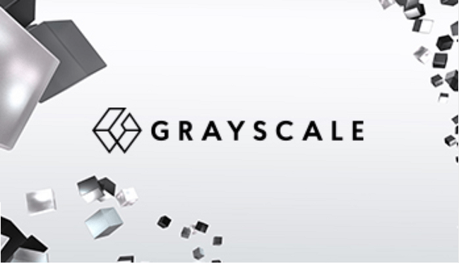 Grayscale purchased over 174,000 LTC last month, currently sits on $244 million worth of Litecoin - AZCoin News