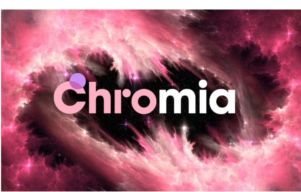 Here are 9 reasons that can make Chromia (CHR) a name not to be missed in this year 2021 - AZCoin News