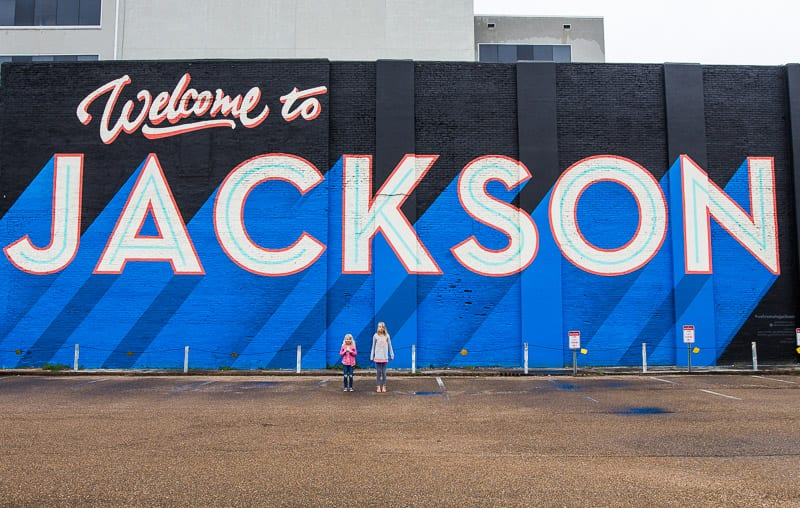 the-city-of-jackson-is-shaping-up-to-be-tennessees-cryptocurrency-hub